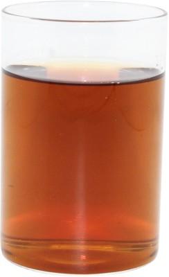 Borosil FCBRGH-07 Glass Set(Glass, 350 ml, Clear, Pack of 6)