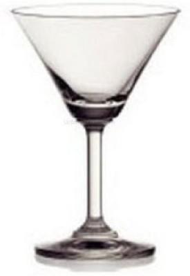 https://rukminim1.flixcart.com/image/400/400/glass/n/c/r/ocean-1501c05-classic-cocktail-140-ml-ocean-original-imaek5zk8sfxvfgr.jpeg?q=90