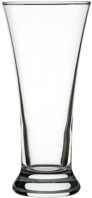 Ocean Glass Set(300 ml, Clear, Pack of 6) at flipkart