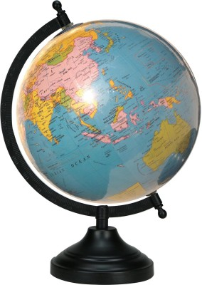 https://rukminim1.flixcart.com/image/400/400/globe/p/h/g/sky-blue-gk-8-bm-000-gl-political-globeskart-desk-and-table-top-original-imaee8baphacgntx.jpeg?q=90