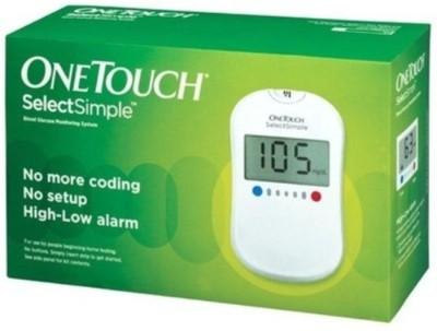 https://rukminim1.flixcart.com/image/400/400/glucometer/u/v/z/select-johnson-johnson-one-touch-select-glucose-monitor-with-25-original-imae8nxn4vhz3quz.jpeg?q=90