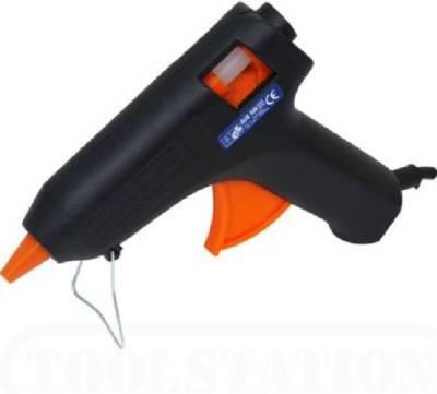 Itelec-IT-GG40W-Corded-Glue-Gun