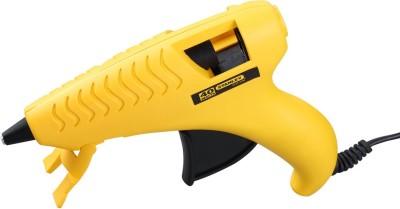 Stanley-69GR20B-Gluepro-Hot-Melt-Glue-Gun
