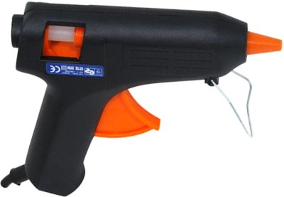 Mega-MP-GG60-Standard-Temperature-Corded-Glue-Gun
