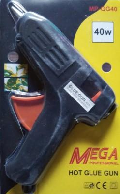 Mega-MP-GG40-Corded-Glue-Gun