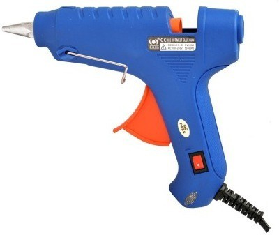 Gade TG-8 Standard Temperature Corded Glue Gun(11 mm)
