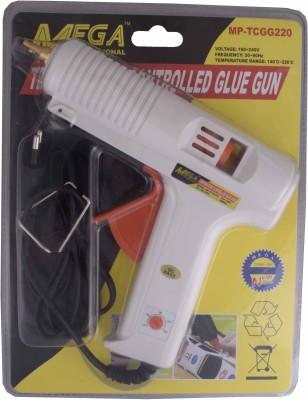 Mega-MP-TCGG220-Adjustable-Temperature-Corded-Glue-Gun