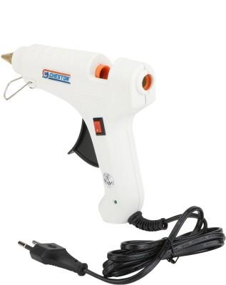 CH-GG40-Glue-Gun