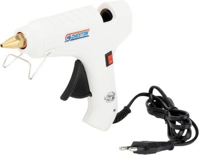 Cheston-CH-GG40-Glue-Gun
