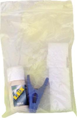 Joola Lex Glue(20 ml)