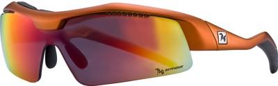 https://rukminim1.flixcart.com/image/400/400/goggle/7/7/f/b318-5-720-armour-new-matte-titanium-orange-track-sunglasses-and-original-imaefuk2waew2rmc.jpeg?q=90