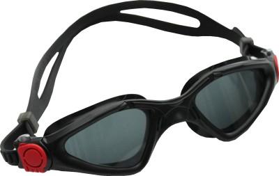 Viva Sports Viva 290 Swimming Goggles at flipkart