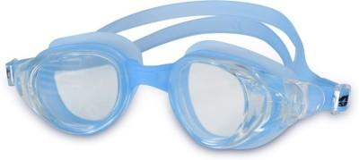 Viva Sports VIVA 605 BLUE Swimming Goggles Blue