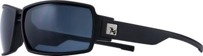 https://rukminim1.flixcart.com/image/400/400/goggle/p/3/v/t950-1-720-armour-new-soho-unisex-eyewear-and-sunglasses-original-imaefuk246hbp86v.jpeg?q=90