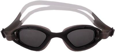 Viva Sports VIVA 130 Swimming Goggles Black
