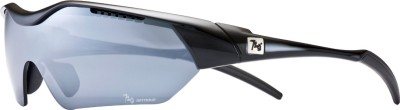 https://rukminim1.flixcart.com/image/400/400/goggle/u/h/y/t948b2-6-h-720-armour-hitman-asian-fit-glossy-black-eyewear-and-original-imaefukfht24ccmg.jpeg?q=90