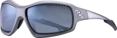 https://rukminim1.flixcart.com/image/400/400/goggle/z/5/6/b320-3-720-armour-cross-sunglasses-and-eyewear-by-720-aromour-original-imaefuk2f8bj3ucx.jpeg?q=90