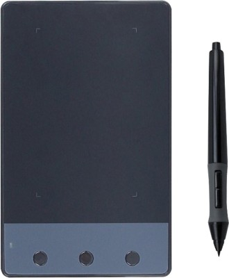 Smiledrive Drawing H420 4.5 x 7 inch Graphics Tablet(Yes)