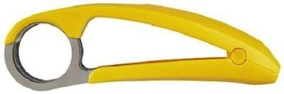 Eshop Stainless Steel Banana Slicer at flipkart