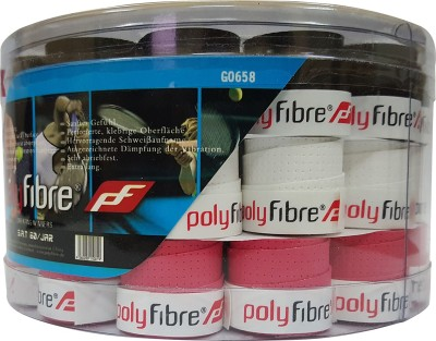 Polyfibre S.A.T Set Of 60 Super Tacky Multicolor, Pack of 60