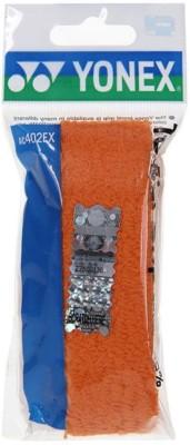 Yonex AC 402 Ex Towel Grip