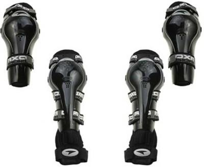 https://rukminim1.flixcart.com/image/400/400/guard/n/c/e/axo-guard-left-right-4-axo-elbow-knee-guard-dh-black-m-original-imae8g9pehygrpfr.jpeg?q=90