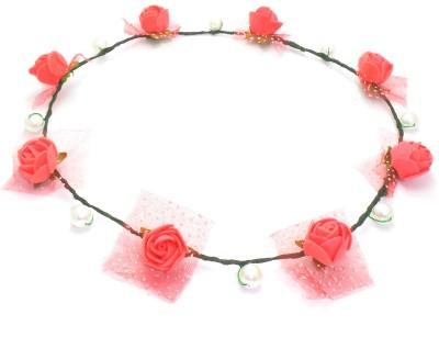 https://rukminim1.flixcart.com/image/400/400/hair-accessory/h/d/x/fb30100-1-fashblush-forever-glam-floranfashion-tiara-original-imaeeg3yfz3hnaay.jpeg?q=90