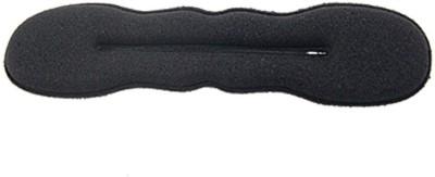 https://rukminim1.flixcart.com/image/400/400/hair-accessory/k/e/h/cr-89-1-pankh-bun-1-donut-bun-maker-original-imae74z9nnfukdgz.jpeg?q=90