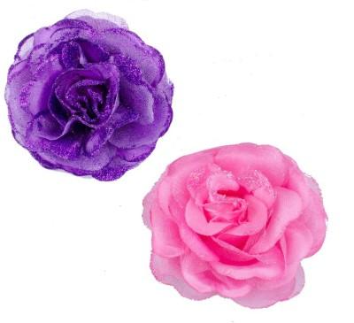 https://rukminim1.flixcart.com/image/400/400/hair-accessory/m/b/p/women-girls-flower-with-brooch-2-362-majik-original-imaerpfvk9z3cz8c.jpeg?q=90