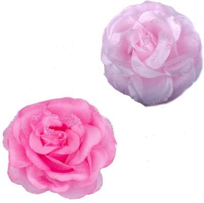 https://rukminim1.flixcart.com/image/400/400/hair-accessory/x/y/g/women-girls-flowers-with-brooch-2-5141-majik-original-imaerzmzhbk4jazg.jpeg?q=90