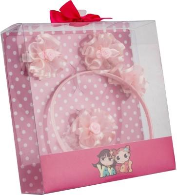 https://rukminim1.flixcart.com/image/400/400/hair-accessory/y/g/d/bbs-fa-hc1j-4-babies-bloom-pink-sheer-set-of-4-original-imaehuh6kqrygqeu.jpeg?q=90