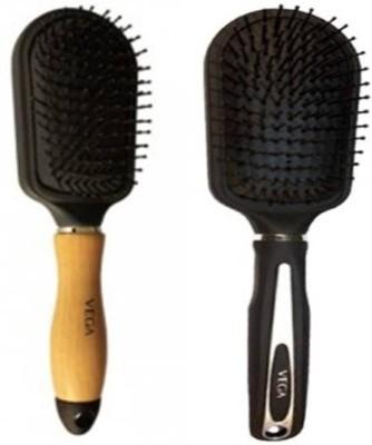https://rukminim1.flixcart.com/image/400/400/hair-brush/h/j/r/h3-cb-e7-fb-vega-cushioned-brush-h3-cb-flat-brush-e7-fb-pack-of-original-imaeea33egg2mvwg.jpeg?q=90