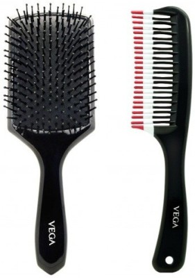 https://rukminim1.flixcart.com/image/400/400/hair-brush/x/r/v/8586-1265-vega-paddle-brush-de-tangling-comb-2-row-original-imaegxmz9ztmmrw2.jpeg?q=90