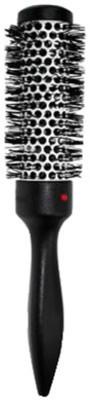Denman D75 Large Hot Curling Brush Hair Curler