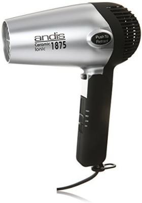 Andis 80020 1875W Hair Dryer