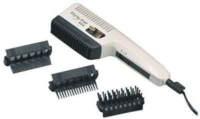 Ozomax Style BL-136-ST Hair Dryer(800 W, Beige)