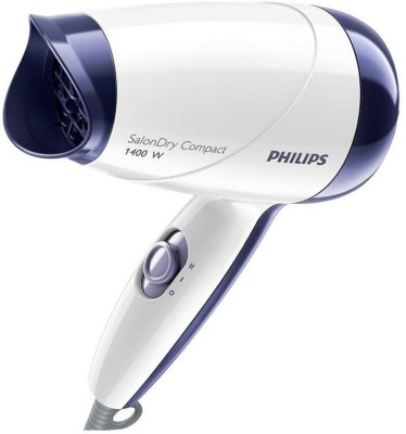 Philips Flex Cool HP 8103 Hair Dryer(White)  available at flipkart for Rs.1699