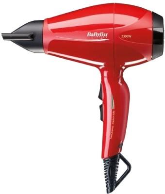 BABYLISS 6615E Hair Dryer(2400 W)