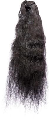 https://rukminim1.flixcart.com/image/400/400/hair-extension/c/g/g/rmpnc-mw-3001b-1-salonlabs-100-remy-pure-natural-curly-machine-original-imaej94gzgeafwmf.jpeg?q=90
