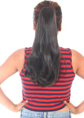 Cam Clutcher  Switch Hair Extension at flipkart