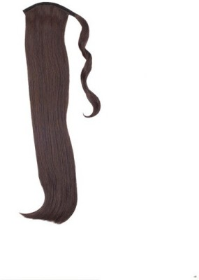 BBlunt Fairytail, Wrap Around Long Pony Tail Hair Extension