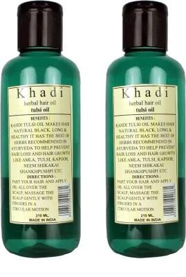 https://rukminim1.flixcart.com/image/400/400/hair-oil/3/d/m/khadi-herbal-420-tulsi-hair-oil-original-imaezaaqpzv6uzmm.jpeg?q=90