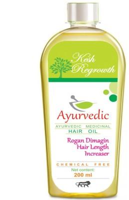 https://rukminim1.flixcart.com/image/400/400/hair-oil/e/p/7/kesh-regrowth-200-rogan-dimagin-ayurvedic-medicinal-hair-oil-original-imaehby56ghuvsj3.jpeg?q=90