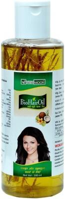 https://rukminim1.flixcart.com/image/400/400/hair-oil/j/9/q/new-moon-200-jadi-buti-hair-fall-repair-herbal-sesame-oil-original-imaem3zvmjnnpgev.jpeg?q=90