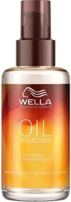 https://rukminim1.flixcart.com/image/400/400/hair-oil/s/k/y/wella-professionals-99-reflections-smoothing-treatment-original-imaepbydqy4frnjg.jpeg?q=90