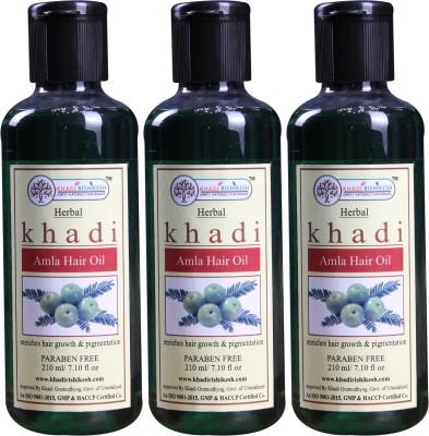 https://rukminim1.flixcart.com/image/400/400/hair-oil/v/f/b/khadi-rishikesh-210-herbal-amla-pack-of-3-each-original-imaep8nfbyfzas5k.jpeg?q=90