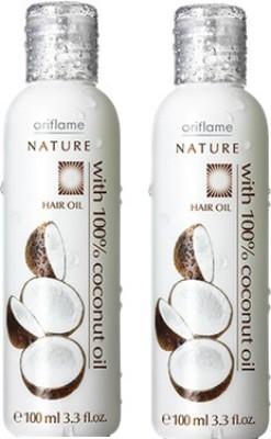 https://rukminim1.flixcart.com/image/400/400/hair-oil/x/k/y/oriflame-100-nature-hair-oil-100-coconut-original-imaef7p5bfyhrcjh.jpeg?q=90