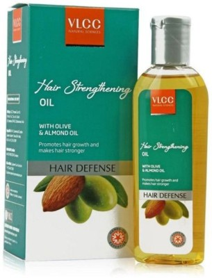 Oriflame Nature Hair Oil  Coconut Oil