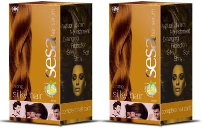 Sesa Hair Serum(50 ml)