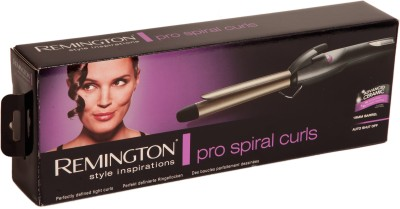 Remington Ci76 Hair Curler